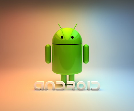 fabulous_android_wallpaper_graphiics