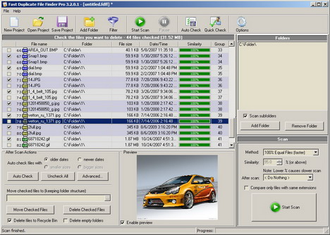 fast_duplicate_file_finder_best_tools_to_remove_duplicate_files