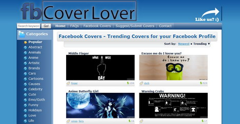 fb_cover_lover_best_facebook_timeline_cover_photo_galleries