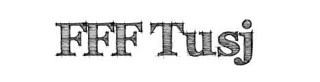 fff_tusj_beautiful_free_hand_drawn_fonts