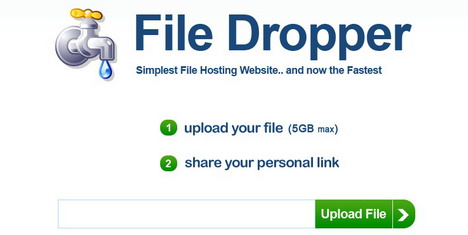 file_dropper_best_online_file_sharing_sites