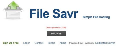 file_savr_best_online_file_sharing_sites