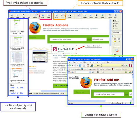 fireshot_best_print_screen_or_screen_capture_tools