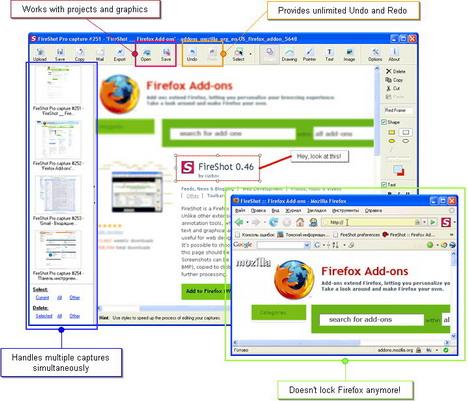 fireshot_best_print_screen_or_screen_capture_tools
