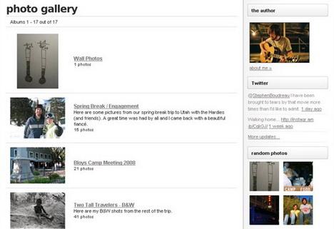 fotobook_best_slideshow_and_photo_gallery_plugins_for_wordpress