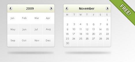 free_psd_calendar_mockup_best_web_design_starter_kits