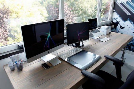 freelance_workstation_best_computer_workstation_setups
