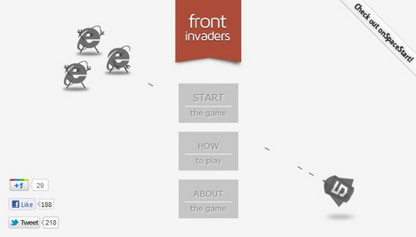 front_invaders_best_html5_online_games