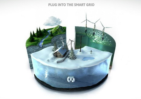 ge_plug_into_the_smart_grid_best_3d_flash_websites