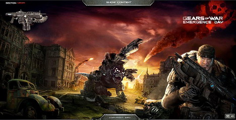 gear_of_war_emergence_day_best_3d_flash_websites
