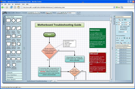 gliffy_online_diagram_software_and_flowchart_software
