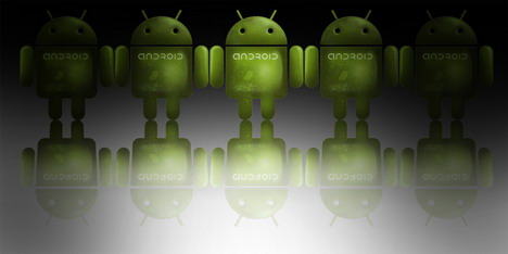 google_android_wallpaper
