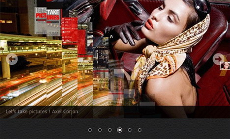 grand_fiagallery_best_slideshow_and_photo_gallery_plugins_for_wordpress