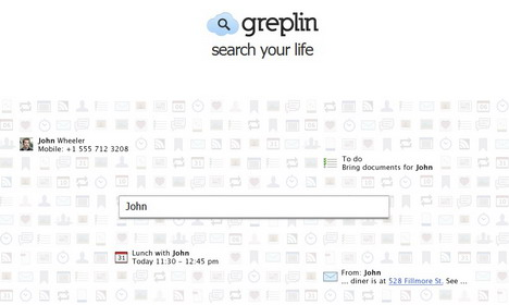 greplin_search_and_store_facebook_twitter_social_media_activity