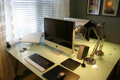 home_office_by_andrew_egenes_best_computer_workstation_setups