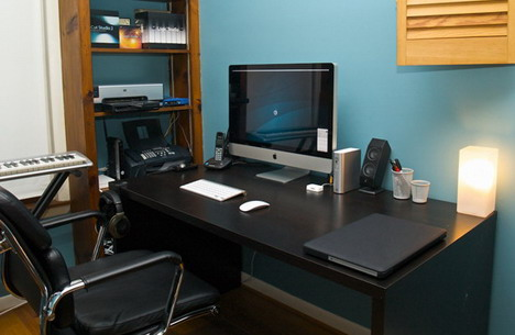 home_office_mac_setup_best_computer_workstation_setups
