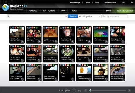 idesktop_tv_best_youtube_tools