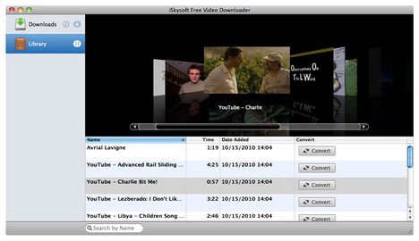 iskysoft_free_video_downloader_for_mac_best_youtube_tools