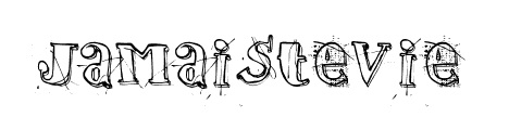 jamaistevie_beautiful_free_hand_drawn_fonts