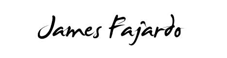 james_fajardo_beautiful_free_hand_drawn_fonts