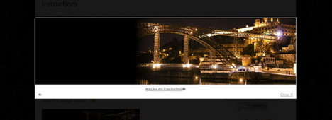 jquery_lightbox_best_slideshow_and_photo_gallery_plugins_for_wordpress