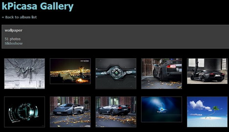 kpicasa_gallery_best_slideshow_and_photo_gallery_plugins_for_wordpress