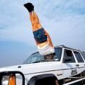 liwei_falls_to_the_car_li_wei_best_action_act