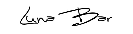luna_bar_popular_free_hand_drawn_fonts