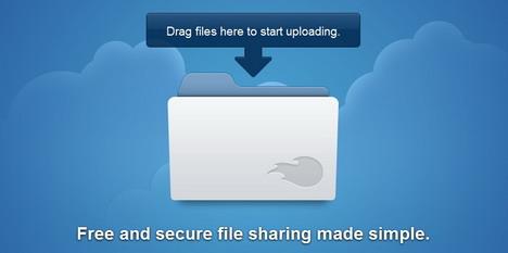 mediafire_best_online_file_sharing_sites
