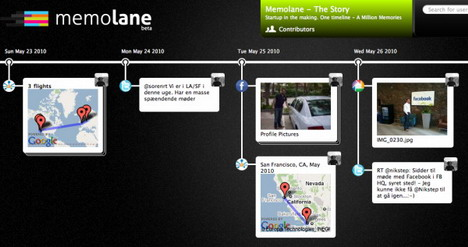 memolane_search_and_store_facebook_twitter_social_media_activity