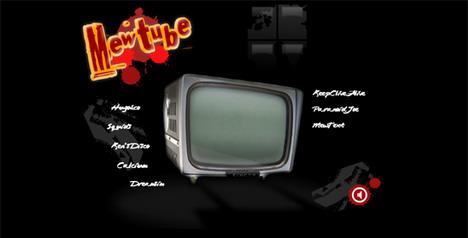 mewtube_best_3d_flash_websites