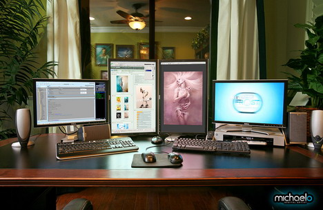 michaelo_desktop_best_computer_workstation_setups