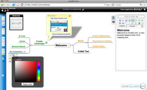 mind42_collaborative_mind_mapping_in_your_browser