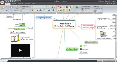 mindomo_mind_mapping_and_brainstorming_software