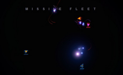 missile_fleet_best_html5_online_games