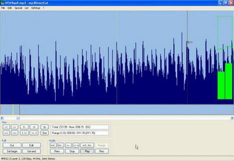 mp3directcut_best_free_digital_audio_editors