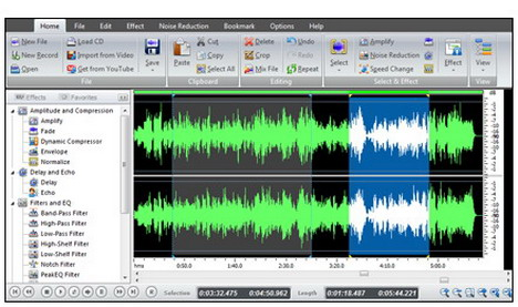 music_editor_free_best_free_digital_audio_editors