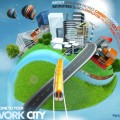 new_york_city_best_3d_flash_websites
