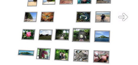 nextgen_flashviewer_best_slideshow_and_photo_gallery_plugins_for_wordpress