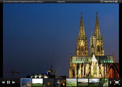 nextgen_gallery_best_slideshow_and_photo_gallery_plugins_for_wordpress