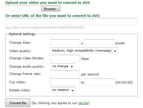 online_video_converter_online_convert