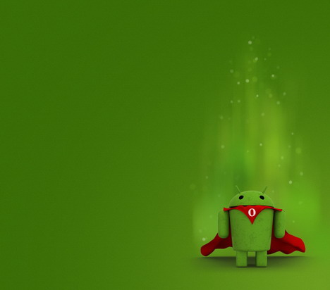 opera_android_wallpaper