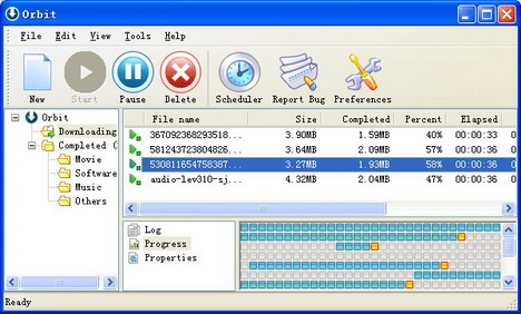 orbit_downloader_best_youtube_tools