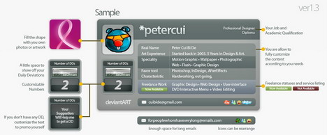 peter_deivantart_id_best_web_design_starter_kits