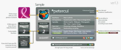 peter_deivantart_id_best_web_design_starter_kits