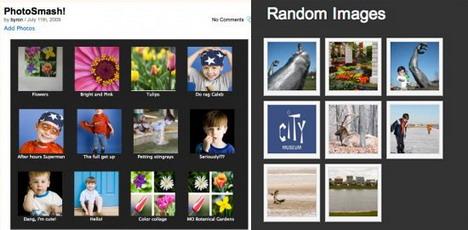 photosmash_galleries_best_slideshow_and_photo_gallery_plugins_for_wordpress