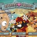 pirates_love_daisies_best_html5_online_games