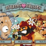 40 Popular and Addictive Online Games Powered by HTML5