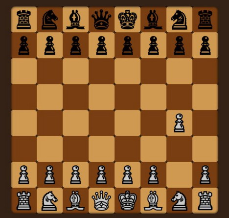 plainchess_best_html5_online_games