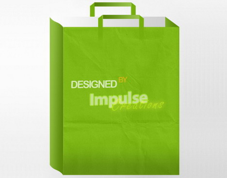 psd_paperbag_best_web_design_starter_kits